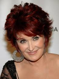 short hairstyles for women over 50 with fine hair short hairstyles for fine hair women over 50 hairstyles ideas