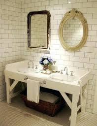 Shabby Chic Bathroom Sink Unit Vanities Antique Sink Vanity Uk Antique Vanity Bathroom Cabinet
