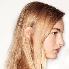 rachel thinning hair hairstyles for thin hair and great tricks to try