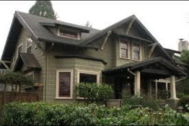 house plans craftsman style homes 39 craftsman style home craftsman style home plans craftsman