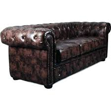 canapé chesterfield vintage canape d angle chesterfield cildt org
