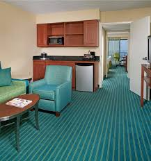 2 bedroom suites in virginia beach virginia beach hotel suites holiday inn and north awesome virginia