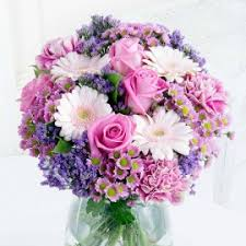 flower delivery uk send flowers to uk online flowers delivery flower delivery in