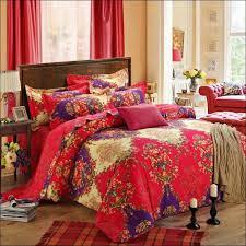 Black And White Comforter Full Bedroom Wonderful Girly Comforter Sets Boho Bedding Sets