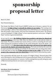 event proposal outline best 25 business plan sample pdf ideas on