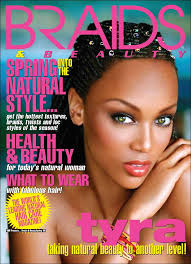 african american braid hairstyles magazine ideas about african american braid hairstyles magazine cute