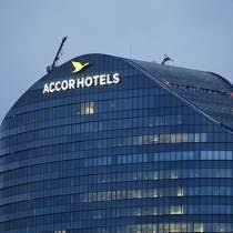 siege accor diversity week employee accorhotels office photo glassdoor