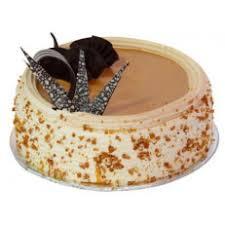 Order Cake Online Cake Delivered To Oman Order Cake Online