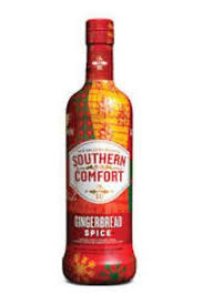 Southern Comfort Drink Southern Comfort Buy Southern Comfort Online Drizly
