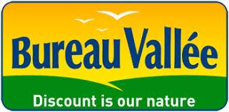 logo bureau vallee bureau vallée malta