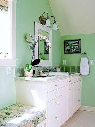green and white bathroom ideas best 25 mint green bathrooms ideas on green bathroom