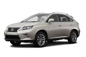 jm lexus pompano beach luxury car rental