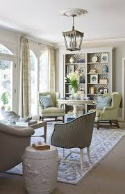 Living Room Seating Arrangement by Bookcases Seating Arrangement So Stylish Pinterest Home