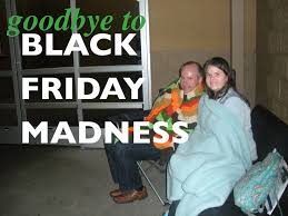 home depot black friday business 55 best black friday images on pinterest black friday friday