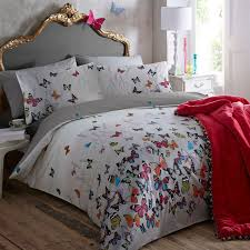 home design bedding best 25 butterfly bedding set ideas on butterfly baby