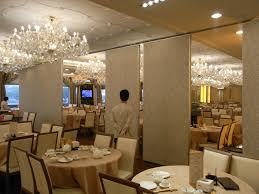 Partition Wall Design Interior Partition Wall Photo 1 Beautiful Pictures Of Design