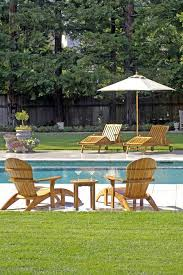 Sloping Backyard Ideas Sloped Backyard Ideas Pool Rustic With Furniture San Francisco Tile