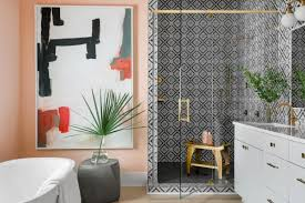 what is the most popular color for bathroom vanity best bathroom paint colors for 2021 hgtv