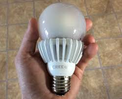 cree 100w led daylight 5000k dimmable light bulb review tom u0027s