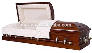caskets prices cardboard caskets prices cardboard caskets prices suppliers and
