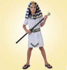 Egypt Halloween Costumes Ancient Egyptians Clothing Google Elly