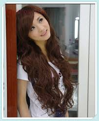popular hair colour for korean korean hairstyle girls long hair hairstyles for korean girls hair