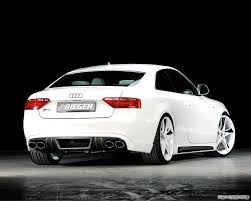 audi s5 modified white audi s5 wallpaper modified cars
