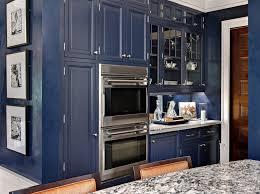 navy blue dining room navy blue dining room traditional kitchen to obviously ksid igf usa