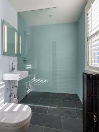 Bathroom Beadboard Ideas Colors Duravit Toilet In Bathroom Transitional With Benjamin Moore