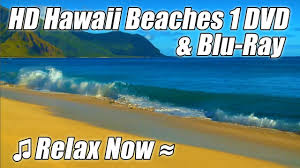 Hawaii how do sound waves travel images 1 relaxation video best hawaii beaches relaxing ocean sounds waves jpg