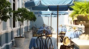 hotel casa azul mérida yucatán youtube