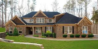 exterior house designs trends and ideas 2018 2019 exterior house