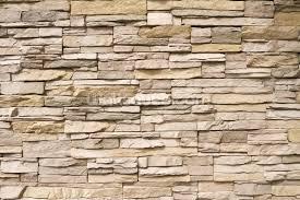 beautiful stone wall mural wallpaper stone wall wallpaper stone terrific stone effect wall murals save your design for stone wall mural wallpaper full size