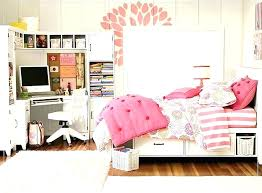 accessories for bedroom pink bedroom accessories pink bedroom decor large size of bedroom