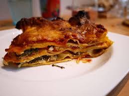 blette cuisine lasagne de blettes et féta multidélices