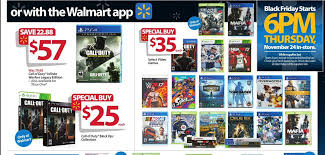 walmart black friday 2017 ps4 black friday 2016 archives nintendo everything