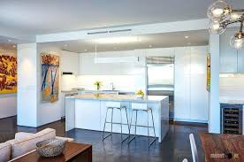 living room and kitchen design one room kitchen interior design minimalist kitchen design with