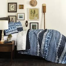 tie dye bedding sets king home beds decoration
