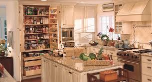 primer on kitchen cabinets part 1 rva choice kitchen u0026 bath