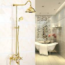 Brass Fixtures Bathroom Brass Fixtures Medium Size Of Bathroom Bathroom Shower Fixtures