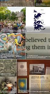 September 2017 Archives Page 616 Tweetarchive300616 Folklorethursday