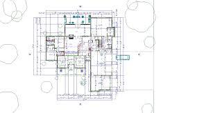 Enhanced Home Design Drafting Eby U0027s Drafting And Design Design Services