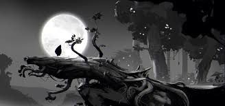 ori and the blind forest dev wants to continue the story possibly