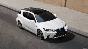 white lexus is 250 2017 2017 lexus ct u2013 luxury hybrid lexus com