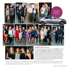 lexus of austin coffee bar the november makers issue 2013 by tribeza austin curated issuu