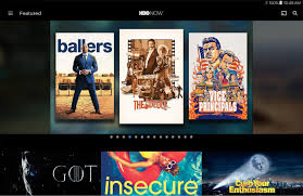 hbo now stream tv u0026 movies android apps on google play
