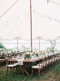20 Ingenious Tips For Throwing An Outdoor Wedding by 110 Best Wedding Tents That Aren U0027t Ugly Images On Pinterest