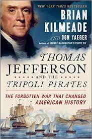 4 best jefferson books the daily caller