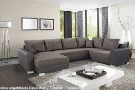 wohnzimmer grau braun wohnzimmer braun grau alle ideen für ihr haus design und möbel