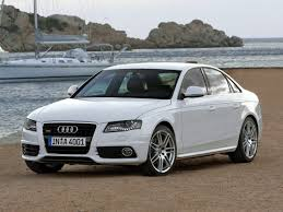 buying used audi audi richfield buying a used audi a4 2 0t prestige sedan key
